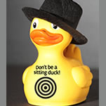 Custom promotional products and toys for advertising and fundraising