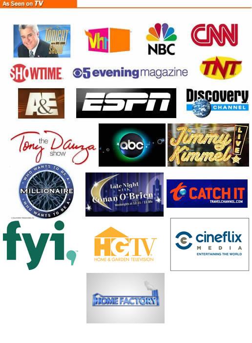 media-as-seen-on-tv-bannera