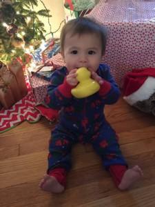 baby-duck3