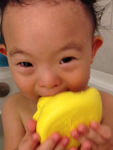 baby-duck5-225x300
