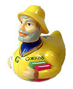 Custom Gordons Fisherman Corporate Premiums