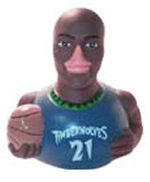 Basketball sports figures Sports Promotional Items and Sports Promotional Products