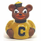 Cal Bear Sports collectibles