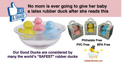 the-good-duck-safe-rubber-ducks
