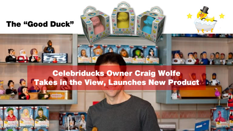good-duck-article